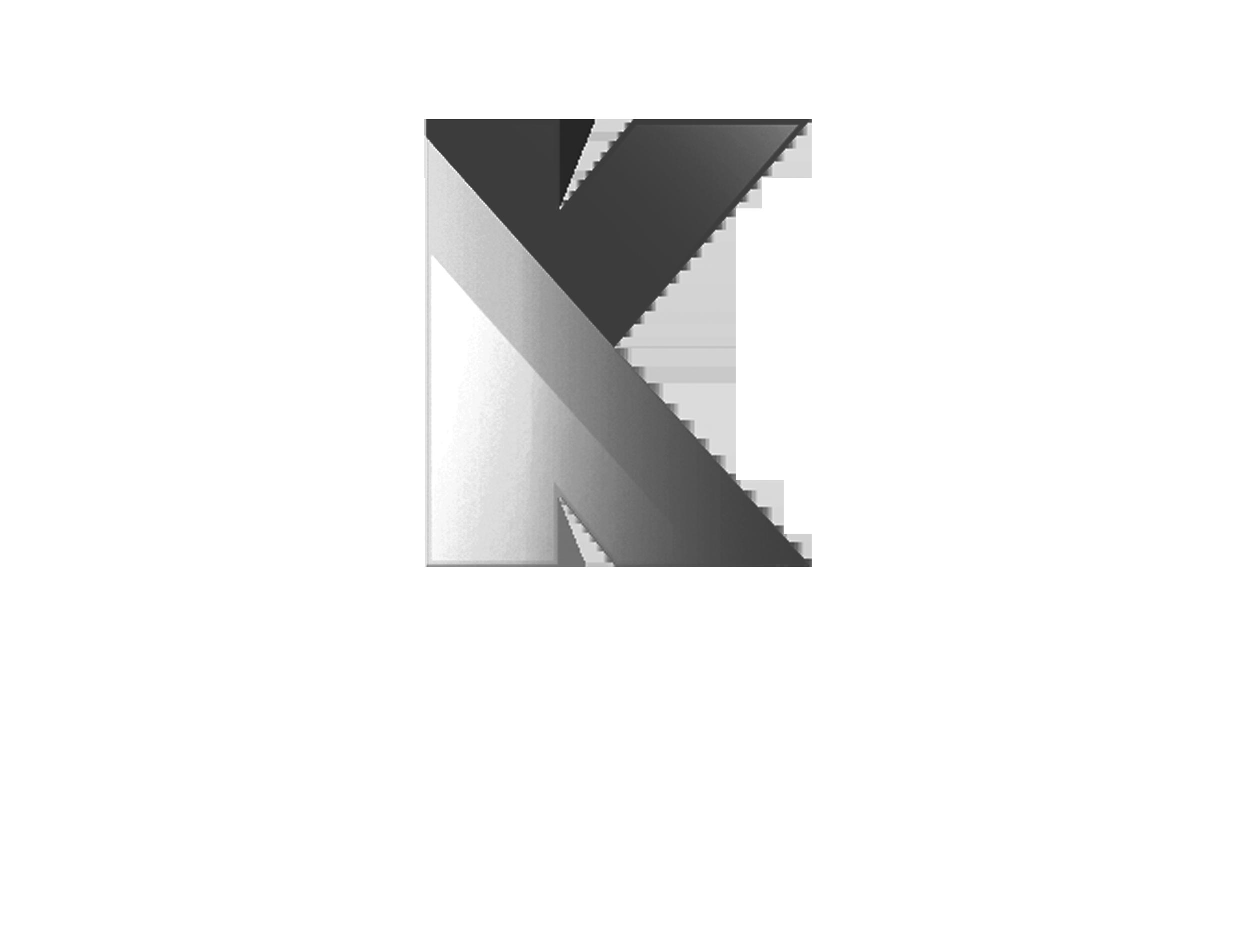 Klixx Coin
